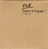 easy_filters