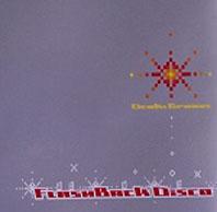 flashback_disco_maxi
