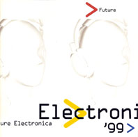 future_electronica_99.jpg