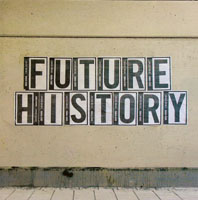 future_history.jpg
