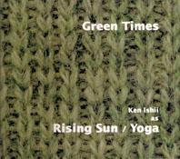 green_times.jpg