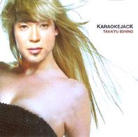 karaokejack.jpg