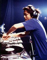 ken_ishii_pic
