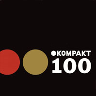 Kompart 100