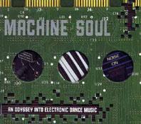 machine_soul