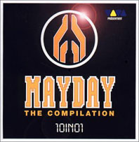 mayday_2001.jpg