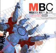 megatech_body_cd_ltd