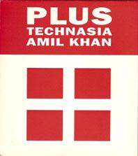 plus_amil_khan