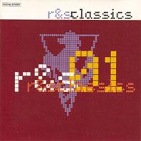 rs_classics.jpg