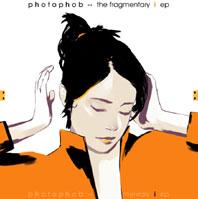 the fragmentary i EP