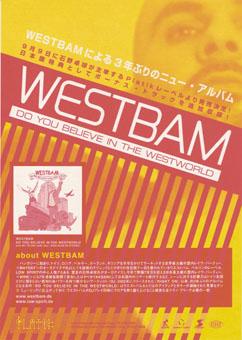 westbam_flyer