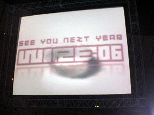 wire05_07