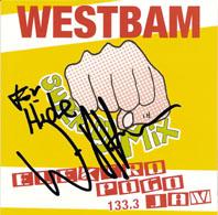 wire05_westbam