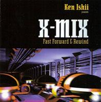 x-mix_kenishii