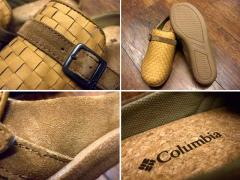 columbia-yu3321_299_3.jpg