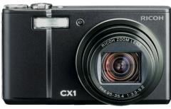 cx-1.jpg