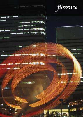 横浜0804_edited-1