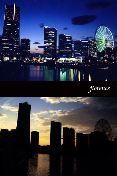 横浜0808_edited-1