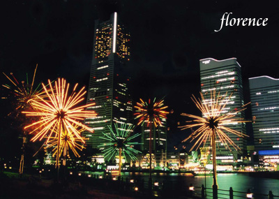 横浜0809_edited-1