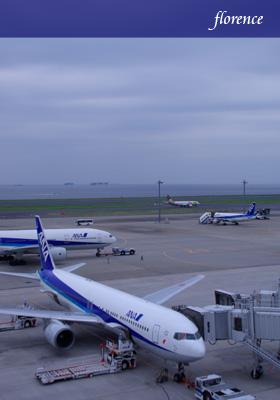 羽田空港080901_edited-1