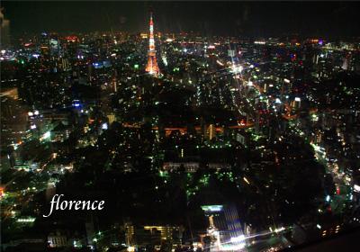 東京タワー080901_edited-1
