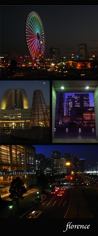 横浜081101_edited-1