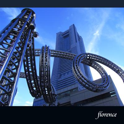 横浜081102_edited-1