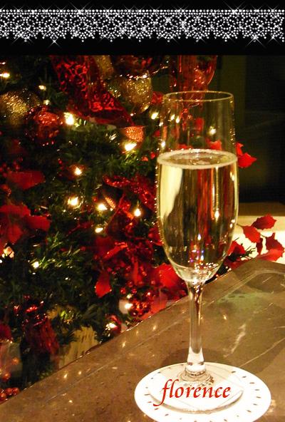 クリスマス081101_edited-1