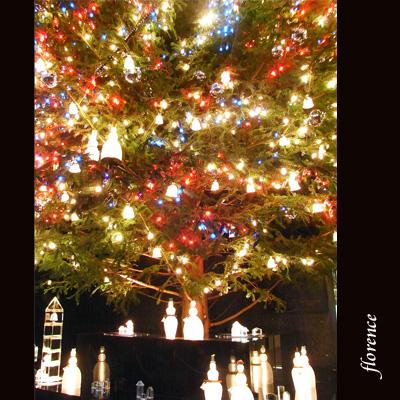クリスマス081102_edited-1