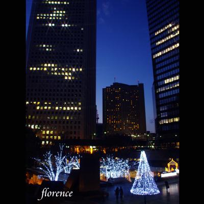 新宿夜景081206
