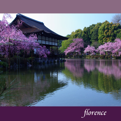 平安神宮090401_edited-1