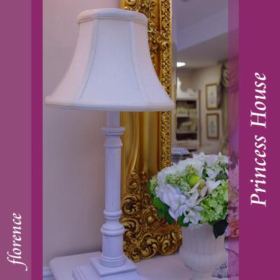 プリンセスハウス090600102_edited-1