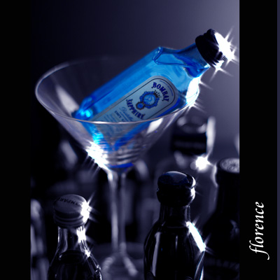 ブルー090601_edited-1