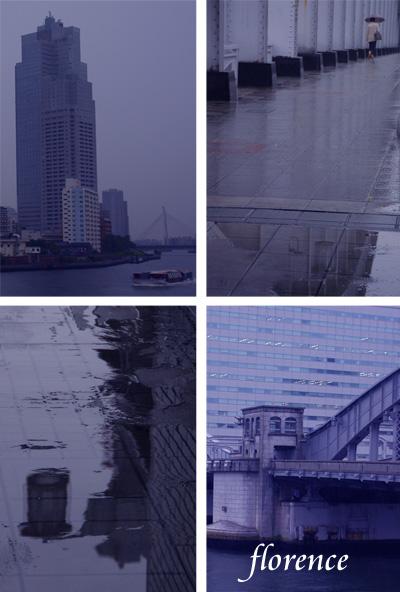 勝どき橋090601_edited-1