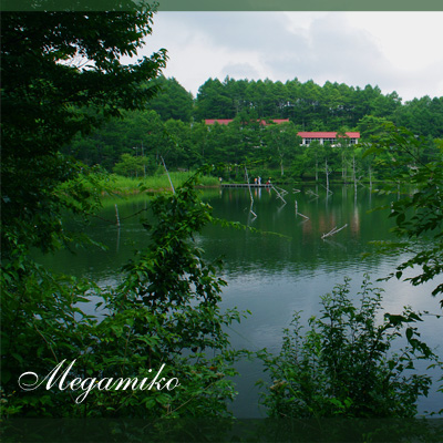 女神湖090801_edited-1