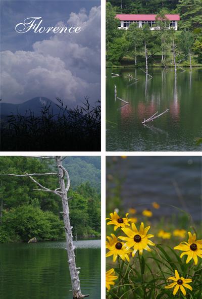 女神湖090802_edited-1