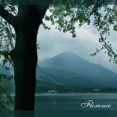 女神湖090803_edited-1