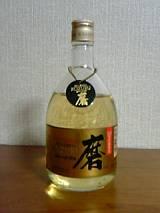 メローコヅル磨