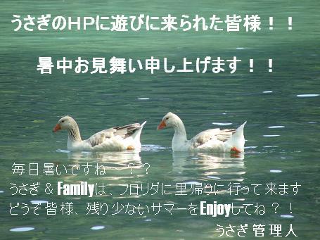 2005_0627Image.jpg
