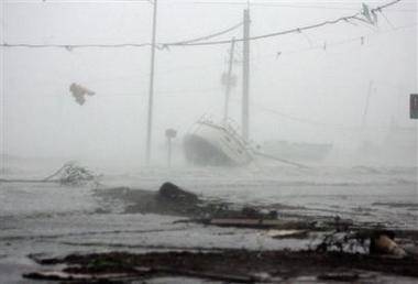 capt.msjb10108291347.hurricane_katrina__msjb101.jpg