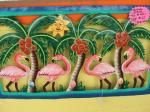 furamingo.jpg