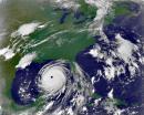 thumb.ny11008280921.hurricane_katrina_ny110.jpg