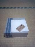 doughtnuts_box.jpg