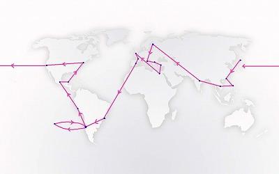 Nao_world_Map[1]