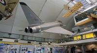 RAF museum/Typhoon-2