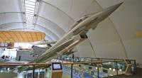 RAF museum/Typhoon-1