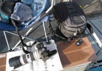 08茂木-カメラバック