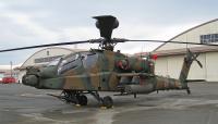 2008年立川~AH64