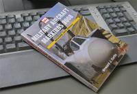 英国軍用機のシリアル本