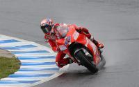 Moto GP-3